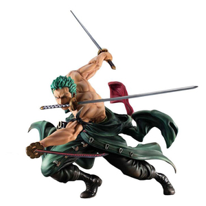 ONE PIECE  ワンピース  フィギュア 175mm PVC製 不可動